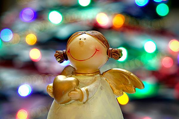 Монастырь в Долбенкино начал ежегодный благотворительный марафон «Свет Рождестве