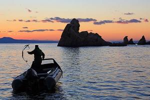 С жизнью Святой горы Афон можно будет познакомиться на выставке брянского фотоху