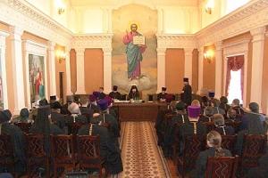 В начале лета Орловская епархия отпразднует свой 220-летний юбилей