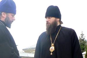 Богослужения Страстной Cедмицы в Орле возглавит викарий Святейшего Патриарха