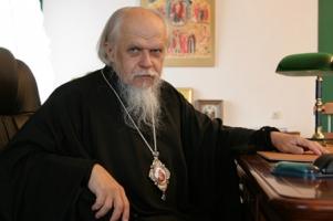 Русская Православная Церковь открыла горячую линию помощи беженцам из Украины