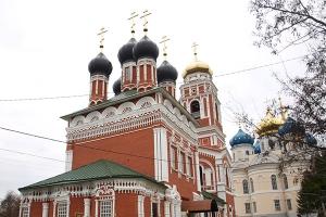 Правительство РФ упростило порядок передачи религиозным организациям имущества р