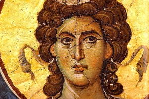В Орле начал работу открытый лекторий по истории христианского искусства