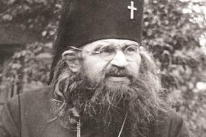 Орловчане могут поклониться частице мощей святителя Иоанна Шанхайского