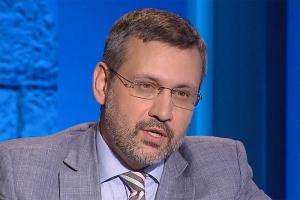 Инициатива о повышении пенсионного возраста должны быть убедительна и понятная для граждан — Владимир Легойда
