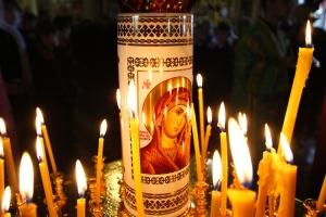 Управляющий Орловской митрополией выразил соболезнования в связи с трагедией в Керчи