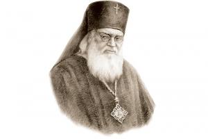 Мощи святителя Луки (Войно-Ясенецкого) будут принесены в Орёл и еще 16 городов России