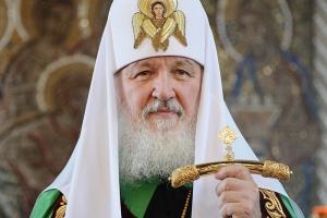 Святейший Патриарх обратился к религиозным и государственным деятелям, руководителям международных организаций с посланиями в связи с давлением со стороны украинских властей на Украинскую Православную Церковь
