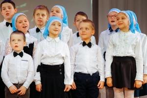 Конкурс чтецов духовной поэзии и прозы пройдет в «Бунинке»