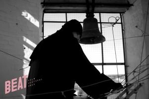 Фильм о болховских колоколах победил на Beat Film Festival, и покоряет столичные площадки