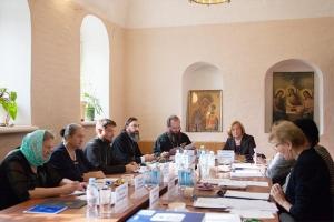Орловские учителя — одни из лучших участников конкурса «За нравственный подвиг учителя» по ЦФО