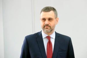Владимир Легойда выступит в Орле 24 октября