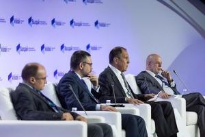 Владимир Легойда назвал преследования христиан угрозой системе международных отношений