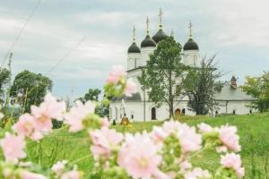 С 1 ноября организацией паломнических поездок в России смогут заниматься только религиозные организации