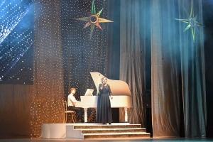 Орловская епархия присоединилась к благотворительной акции «Свет Рождественской звезды»