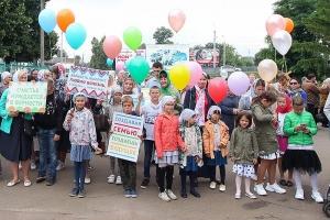 Социальный блок Правительства Орловской области поддержит сотрудничество с митрополией в поддержке многодетных семей