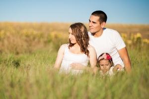 Церковь поддерживает идею закрепить в Конституции понятия о браке как о союзе мужчины и женщины