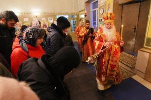 Православная Церковь отмечает праздник Собора Новомучеников и исповедников Российских