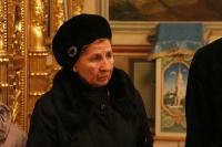 В Орле прошли торжества в честь 75-летия митрополита Орловского и Болховского Антония. 5-6 ноября 2014 г.