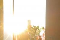 В канун праздника Покрова Пресвятой Богородицы митрополит Орловский и Болховский Антоний совершил всенощное бдение в Покровском храме с. Большая Куликовка Орловского района. 13 октября 2018 г.