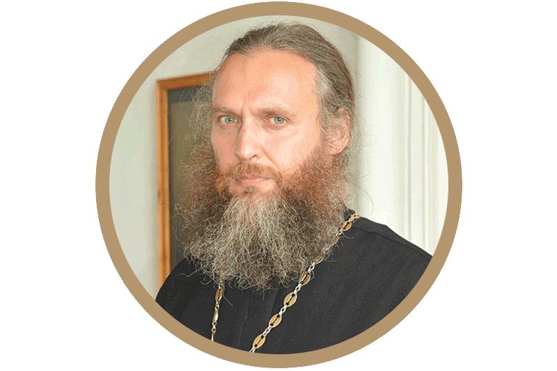 О священнике Иулии Боронтове, почти 20 лет отдавшем Крестовоздвиженскому храму, рассказывает газета «Мценский край»